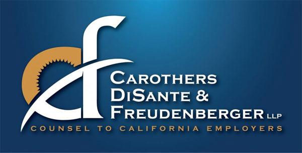 Carothers DiSante & Freudenberger LLP Announces New Orange County Location and a Trio of New Attorneys