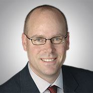 Energy Attorney Christopher Skey Rejoins Quarles & Brady in Chicago