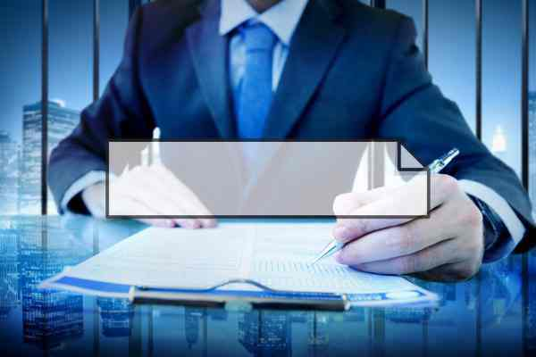 Corporate Counsel Releases List Of Corporate America's Firms