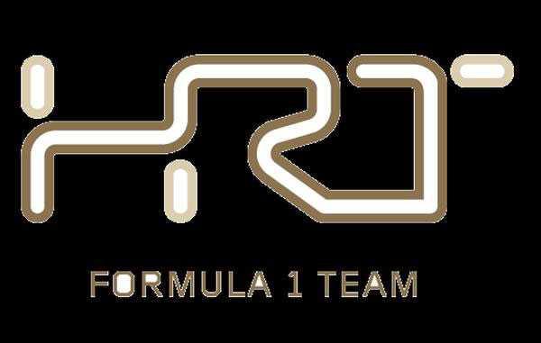 DLA Piper In Pursuit Of Formula One Team