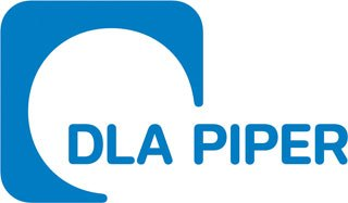 DLA Piper Adds Trio of Partners in Singapore