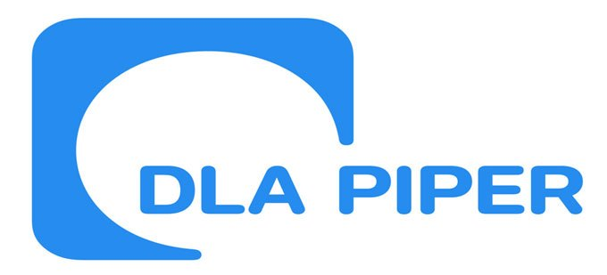 Sheila Bair Joins DLA Piper Following Stint with FDIC