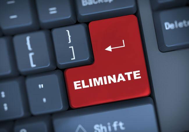 Debevoise & Plimpton to Eliminate Trusts and Estates Practice