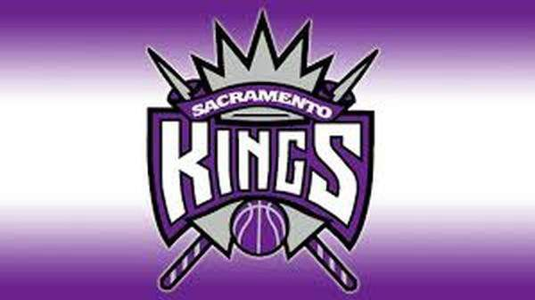 Diepenbrock Harrison Leading Efforts to Keep Sacramento Kings