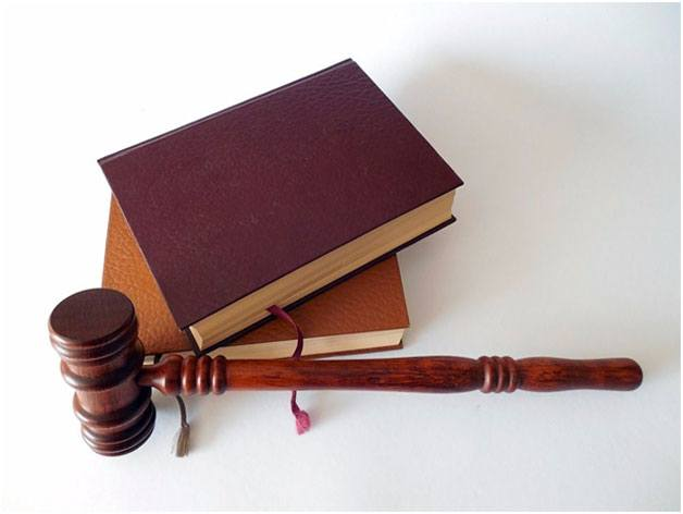"Do you what the proper definition of the word ""lawyer"" is? Find out in this article."