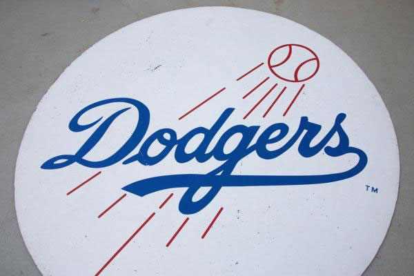 Dodger Owner Frank McCourt Replaces Bingham McCutchen