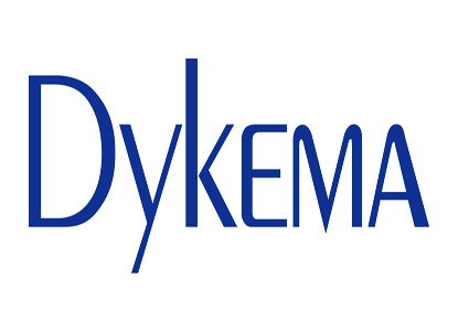 Dykema Welcomes Frederick Fromm to Detroit