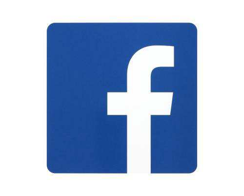 Facebook GC among top earners in company
