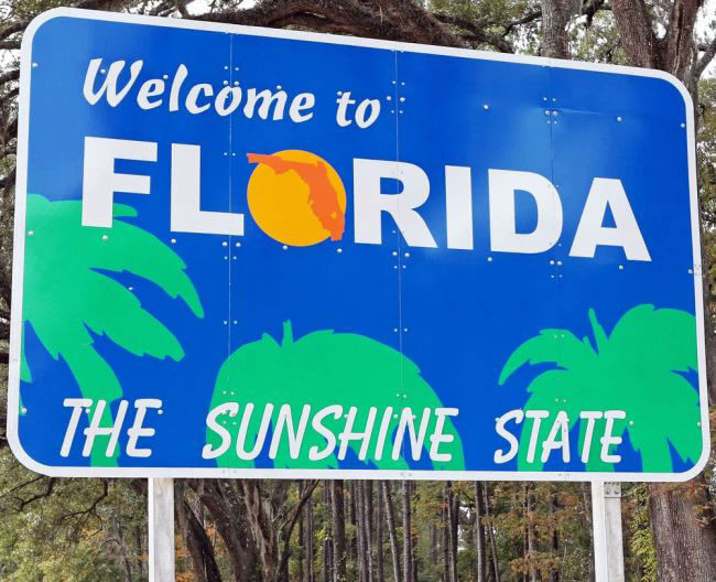 Florida law firm cannot sue BBB over ''F'' grade using Lanham Act