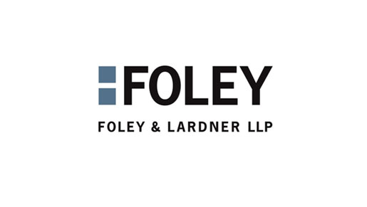 Health Care Attorney Joins Health Care Group at Foley & Lardner