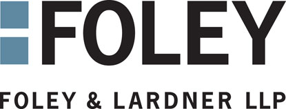 Foley & Lardner Welcomes New Corporate Partner