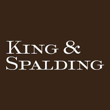 Former HHS Official Preeya M. Noronha joins King & Spalding