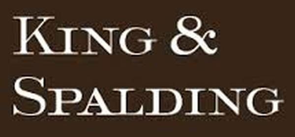 Former Maryland Governor Joins King & Spalding