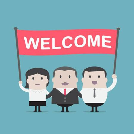 Four new partners have joined Horwood Marcus & Berk Chartered