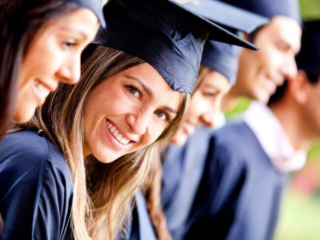 GW Law School Reduces, Then Restores Funding for Jobless Grads Program