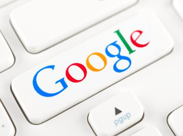 Google Requests Re-Examination of Patents amidst Lawsuit