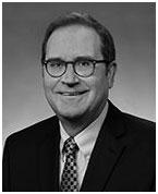 Seyfarth Shaw Adds Construction Litigator