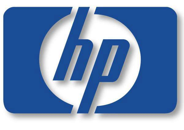 Gregg Melinson Marketing Partner of Drinker Biddle Going In-House at HP
