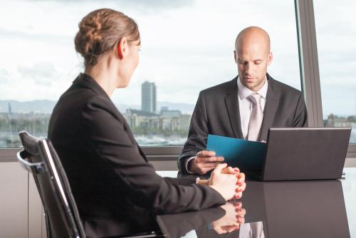 What Law Firms Look for When Hiring Associates, Partners and Law Students: The Only Three Questions they Are Asking When they Decide Who to Hire You