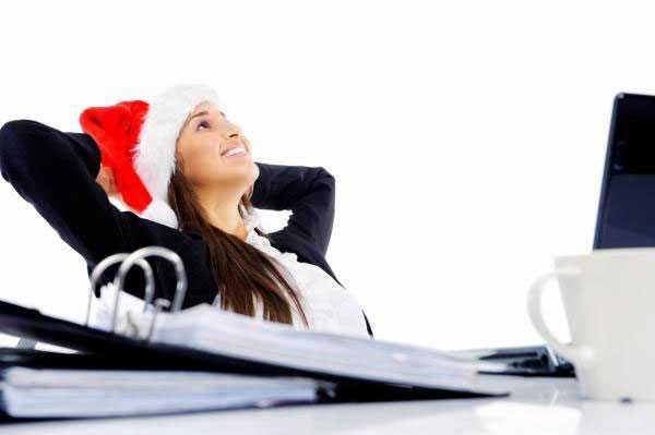 Hiring During the Holiday Season