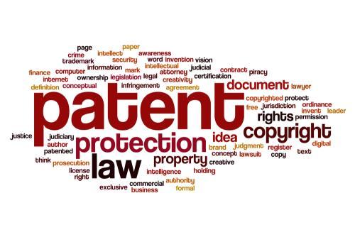 Hiring patent attorneys requires a different mindset than many law firms are used to.