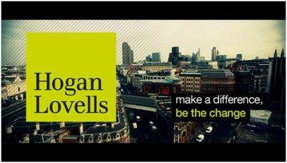 Hogan Lovells in Los Angeles Gets New Litigator
