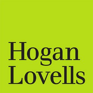 New Team Member at Hogan Lovells