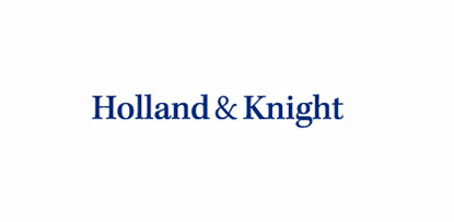 Holland & Knight Leaves Tampa and Heads to the Suburbs