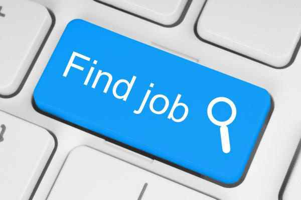 How BCG Attorney Search Finds Legal Job Openings for its Candidates
