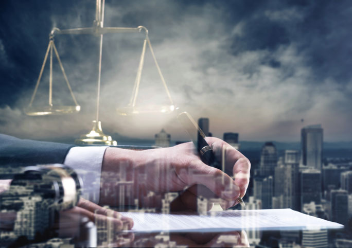 How Can an Attorney Move from a Small Boutique Firm to a Big Law Firm?