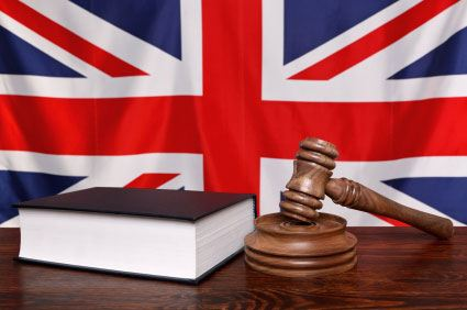 How UK Law Firms Compare to US in First Year Pay