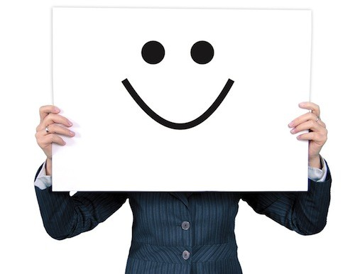 How to Be Happy Practicing Law