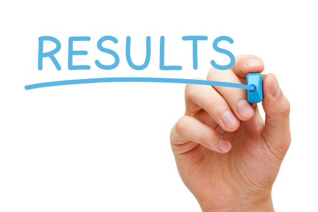 How to Get Great Results from Your Legal Recruiter