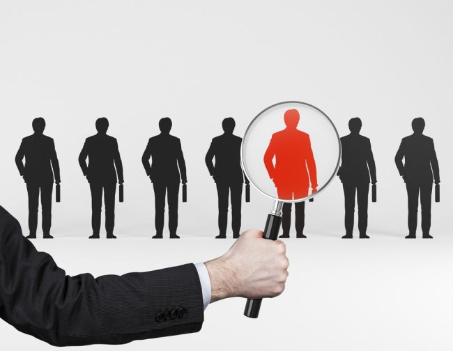 How to Recruit Great Lateral Attorneys