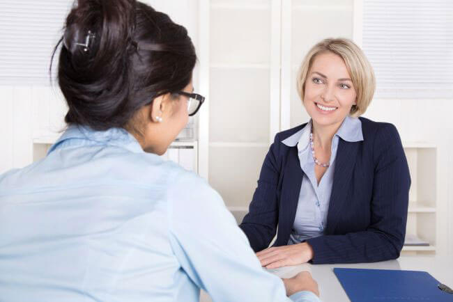 Why and How to Work with a Legal Recruiter for Your Lateral Move
