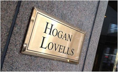International Trade and Investment Practice at Hogan Lovells Gets New Addition