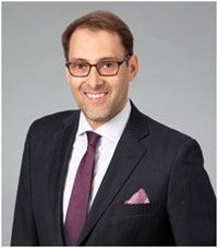 James Null Joins Eversheds Sutherland Tax Practice as a Partner in New York