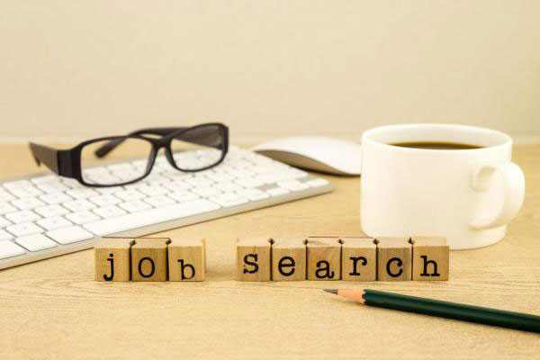 Job-Search Tips for Out-of-Town Candidates