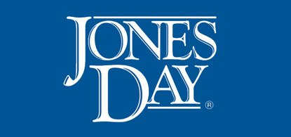 Jones Day has Two New Partners in Houston