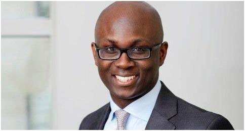 White & Case LLP Promotes Joshua Siaw to Global Partner
