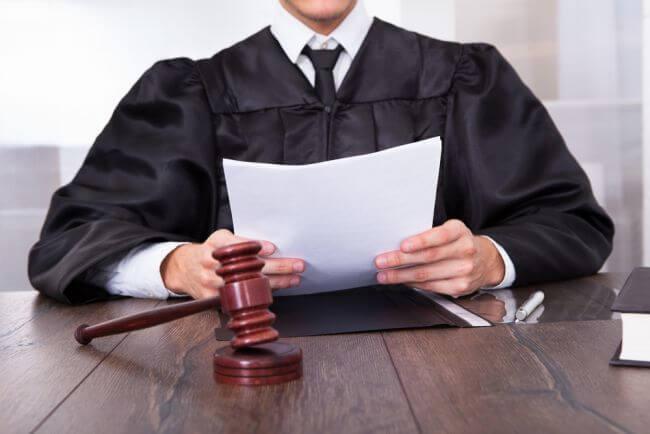 Judge OKs PBGC's Takeover of Dewey's Pension Plans