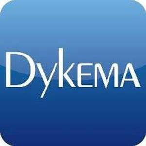 K&L Gates Litigator Christopher D. Kratovil hired by Dykema for its Dallas Office