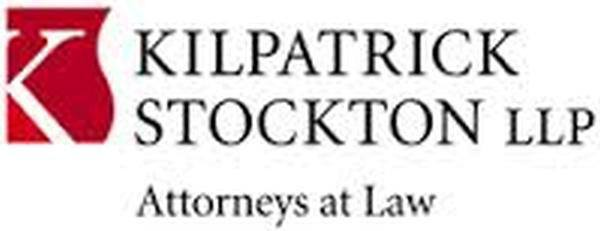 Kilpatrick Stockton Merges with the West Coast