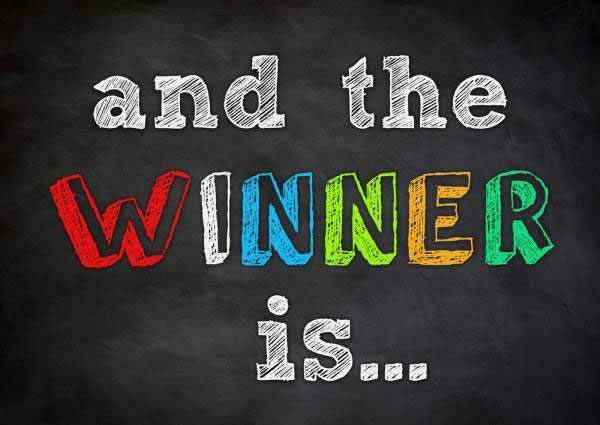 Kirkland & Ellis LLP Wins 2011 Law Technology News Award