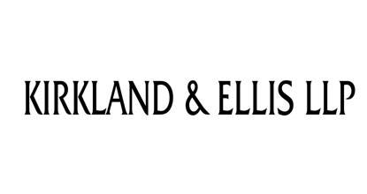 A New Partner Arrives at Kirkland & Ellis