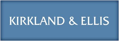 Kirkland & Ellis Adds Banking Partner in Hong Kong