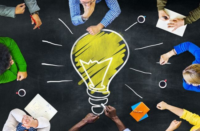 Knowledge Management in the Law Firm