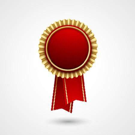 Krasnow Chosen as 2011 Ward L. Quaal Pioneer Award Recipient
