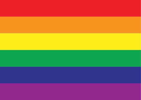 LGBT Bar named 9 DC based lawyers as Best Lawyers under 40