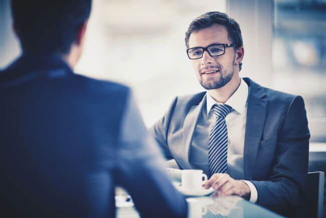 Lateral Interviewing Techniques
